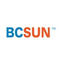 The Bcsun & Associates Inc. Store