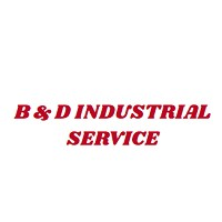 The B&D Industrial Service Store