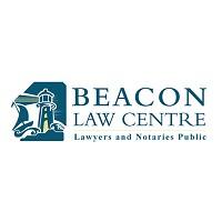 The Beacon Law Centre Store