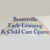 The Beamsville Early Learning Store