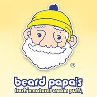 The Beard Papa's Restaurant Online