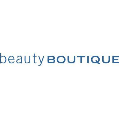 Beauty Boutique By Shoppers Drug Mart - Promotions & Discounts