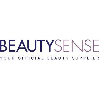 Beauty Sense - Promotions & Discounts