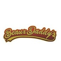 The Beaux Daddy'S Store