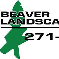 The Beaver Landscape Ltd. Store