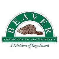The Beaver Landscaping Store