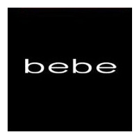 Canadian Bebe Flyer, Stores Locator & Opening Hours