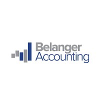 The Belanger Accounting Store