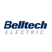 The Bell Tech Electric Store