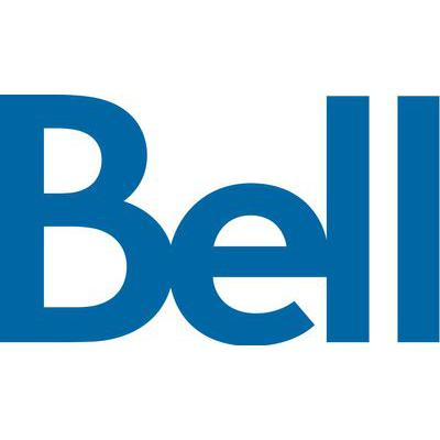 Bell - Promotions & Discounts