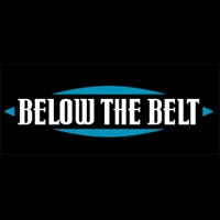 Canadian Below The Belt Flyer, Stores Locator & Opening Hours