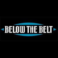 The Below The Belt Store