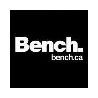 Canadian Bench Flyer, Stores Locator & Opening Hours