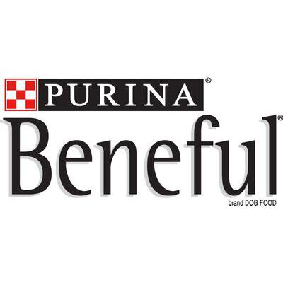 Beneful - Promotions & Discounts
