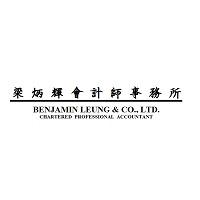 The Benjamin Leung & Co. Store