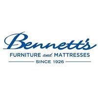 The Bennett'S Home Furnishings Store