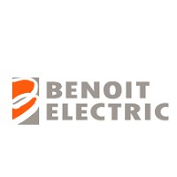 The Benoit Electric Store
