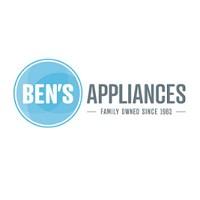 The Ben'S Appliances Store