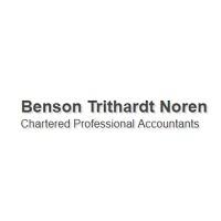 The Benson Trithardt Noren CPA Store