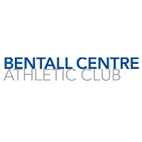 The Bentall Centre Athletic Club Store