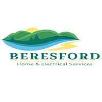 The Beresford Electric Store
