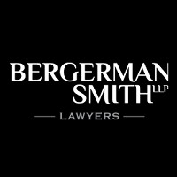 The Bergerman Law Store