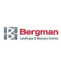 The Bergman Landscape & Masonry Centres Store