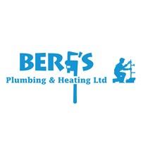 The Bergs Plumbing And Heating Store