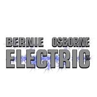 The Bernie Osborne Electric Store
