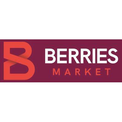 Berries Market Flyer - Circular - Catalog