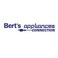 The Bert'S Appliances Store
