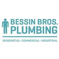 The Bessin Bros Plumbing Store