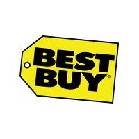 Canadian Best Buy Flyer - Available From 11 September – 17 September 2020, Stores Locator & Opening Hours