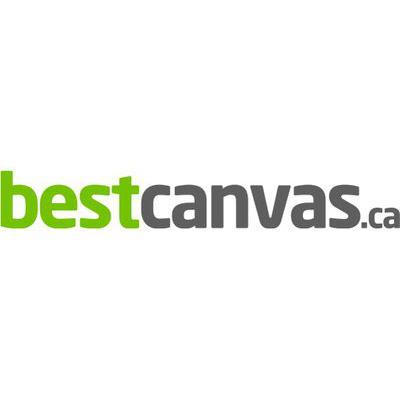 Best Canvas - Promotions & Discounts