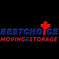 The Best Choice Moving & Storage Store
