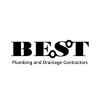 The Best Drainage Store