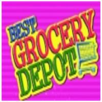 Best Grocery Depot Flyer - Circular - Catalog