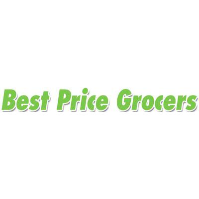 Best Price Grocers Flyer - Circular - Catalog