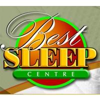 Best Sleep Centre Flyer - Circular - Catalog
