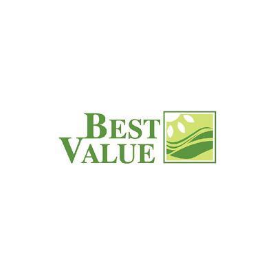 Best Value Foodmart Flyer - Circular - Catalog