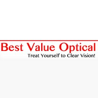 The Best Value Optical Store