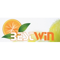 Canadian Best Win Supermarket Flyer, Stores Locator & Opening Hours