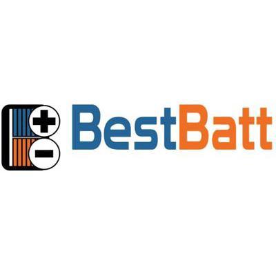 Bestbatt.Com - Promotions & Discounts