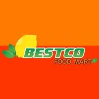 Bestco Food Mart Flyer - Circular - Catalog