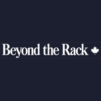 The Beyond The Rack Store for Watches