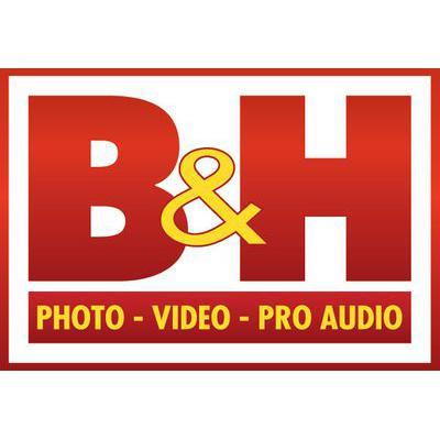 B&H Photo Video Audio - Promotions & Discounts