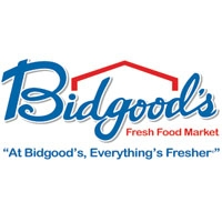 Bidgood'S Flyer - Circular - Catalog