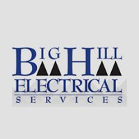 The Big Hill Electrical Store