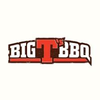 Big T'S BBQ & Smokehouse