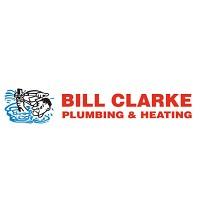 The Bill Clarke Plumbing & Heating Store